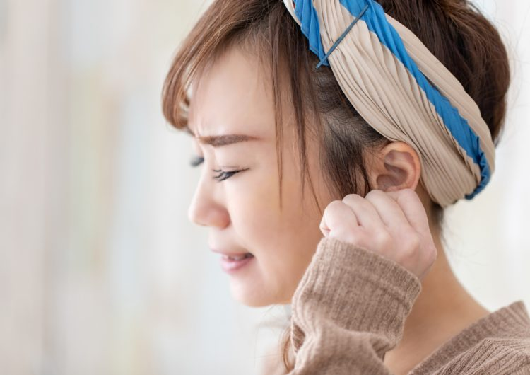 精神疾患のどんな症状が、【障害年金】受給のポイントになりますか